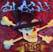 SLASH - Slash CD