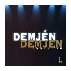 DEMJÉN FERENC - Ünnep vol. 1. CD