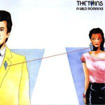 TWINS - A Wild Romance CD