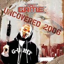 GAME - 2006 Uncovered CD