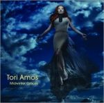 TORI AMOS - Midwinter Graces CD