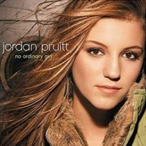 JORDAN PRUITT - No Ordinary Girl CD