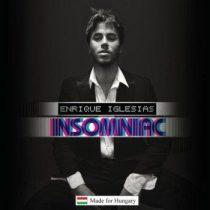 ENRIQUE IGLESIAS - Insomniac CD