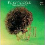 DEMJÉN FERENC - Fújom A Dalt CD