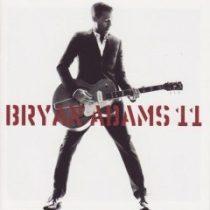 BRYAN ADAMS - 11. /ee/ CD