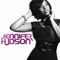 JENNIFER HUDSON - Jennifer Hudson CD