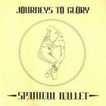 SPANDAU BALLET - Journey To Glory CD