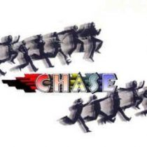 CHASE - Chase CD