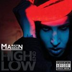 MARILYN MANSON - The High End Of Low /deluxe 2cd/ CD