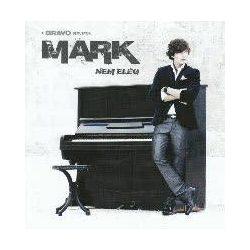MARK - Nem Elég CD