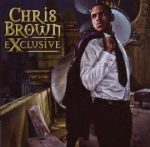 CHRIS BROWN - Exclusive CD