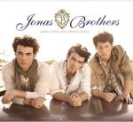 JONAS BROTHERS - Lines, Vines And Trying Times /ee/ CD
