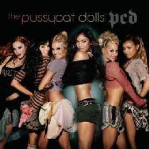 PUSSYCAT DOLLS - PCD /limited edition 2cd/ CD