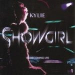 KYLIE MINOGUE - Showgirl Homecoming Live / 2cd / CD
