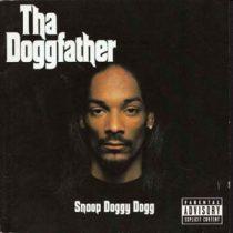 SNOOP DOGG - Doggfather CD