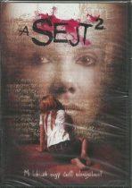 FILM - Sejt 2. DVD
