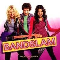FILMZENE - Bandslam CD