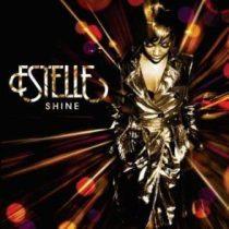 ESTELLE - Shine CD
