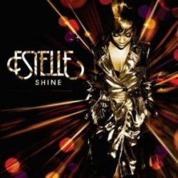 ESTELLE - Shine CD
