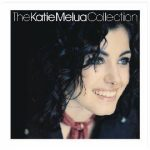 KATIE MELUA - Collection /cd+dvd/ CD
