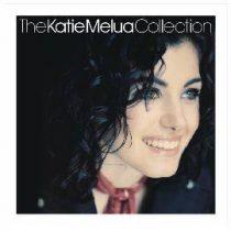 KATIE MELUA - Collection /cd+dvd/ CD