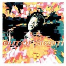 JAMES BROWN - Out Of Sight Very Best Of CD