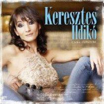 KERESZTES ILDIKÓ - Csak Játszom CD