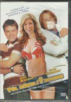 FILM - Túl Közeli Rokon DVD