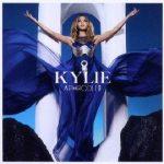 KYLIE MINOGUE - Aphrodite CD