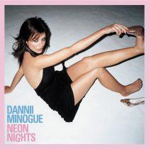 DANII MINOGUE - Neon Nights CD