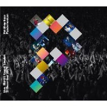 PET SHOP BOYS - Pandemonium /cd+dvd/ CD
