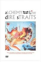 DIRE STRAITS - Alchemy live DVD