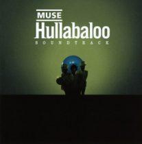 MUSE - Hullabaloo / 2cd / CD