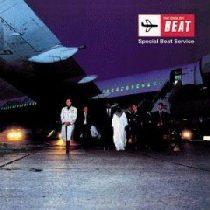 BEAT - Special Beat CD