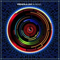 PENDULUM - In Silicio CD