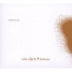 IAN GILLAN - One Eye To Morocco CD