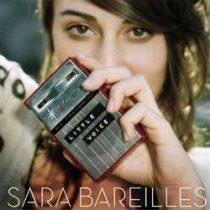 SARA BAREILLES - Little Voice CD