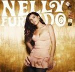 NELLY FURTADO - Mi Plan /ee/ CD