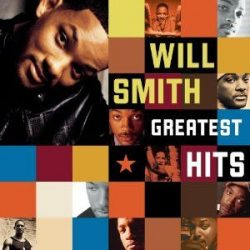 WILL SMITH - Greatest Hits CD