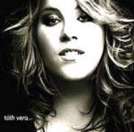 TÓTH VERA - Tóth Vera vol.3. CD