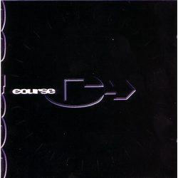 COURSE - Course CD