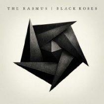 RASMUS - Black Roses  CD