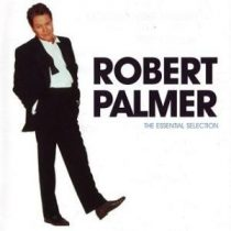 ROBERT PALMER - Essential Collection CD