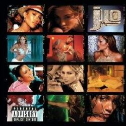 JENNIFER LOPEZ - J To Tha LO. Remixes CD