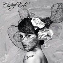 CHERYL COLE - 3 Words CD