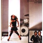 TWINS - Passion Factory CD