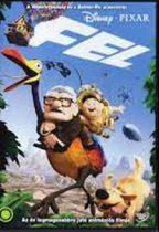 MESEFILM - Fel DVD