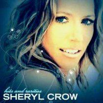 SHERYL CROW - Hits & Rarities / 2cd / CD