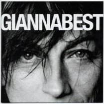 GIANNA NANNINI - Gianna Best / 2cd / CD