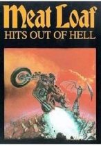 MEAT LOAF - Hits Out Of Hell DVD